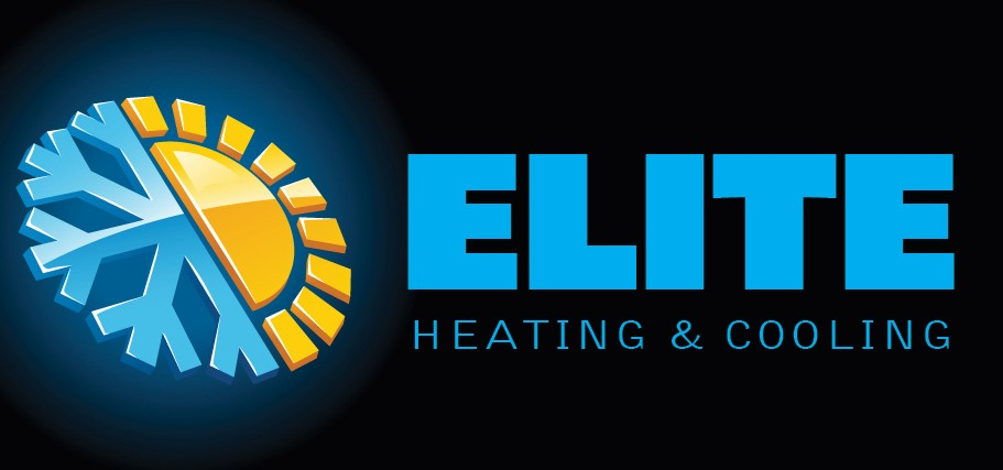 "Elite Heating and Cooling the ""Best in Town"""