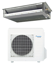 Daikin_PRODUCT_multisplit_indooroutdoor