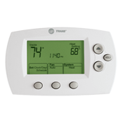 TR_XL600_Thermostat - Medium