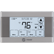 TR_XL624_Thermostat - Resized