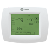 TR_XL800_Digital Thermostat - Resized