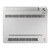 T_Ductless-4MXF8-Medium