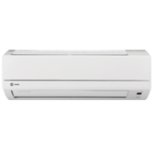 T_Ductless-4MXW6-Medium