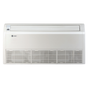 T_Ductless-4MXX8-Medium